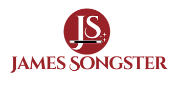 James Songster